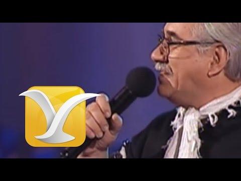 Tito Fernández El Temucano, Se Va la Nave