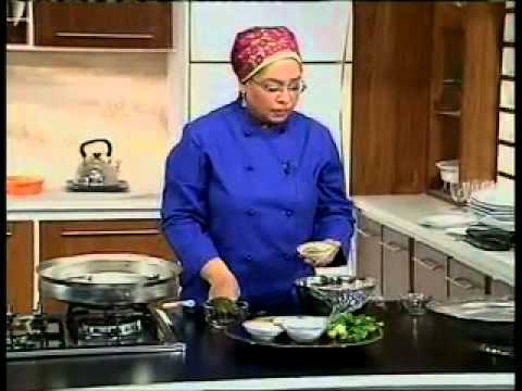 Rahat Cooking Recipes YouTube Video