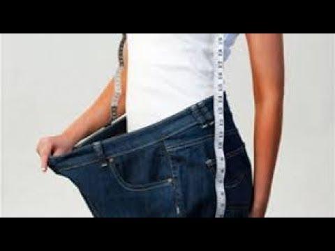 وصفة صينيه لتخسيس 10 كيلو فى شهر واحد - مشروب هائل لانقاص الوزن بطريقة سريعة - عربي تيوب