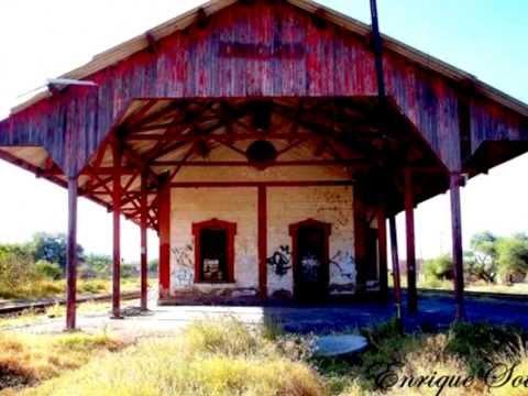 Lugares para visitar (Zacoalco de torres, Jalisco)