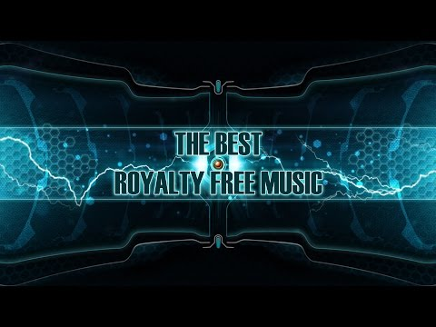 Best Royalty Free Music [vol.2] No Copyright!