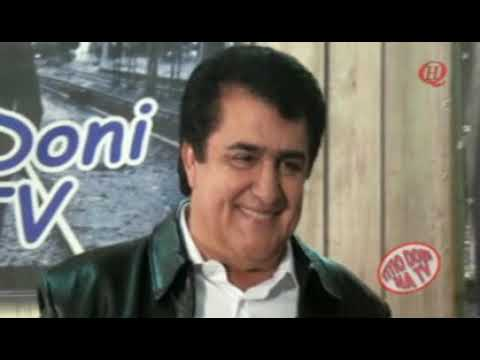UMA HORA COM ANGELO MAXIMO um dos cantores mais importante da musica popular Brasileira