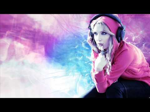 2013 Türkçe Pop Remix Şarkılar turkish Hit Music Club Mix