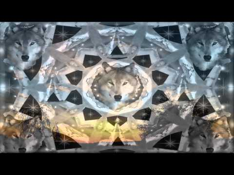 Sacred Spirit - Ly-O-Lay Ale Loya Extended