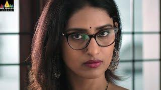 Thagithe Thandana Trailer | 2019 Latest Telugu Movies | Adith, Sapthagiri, Simran Guptha - SRIBALAJIMOVIES