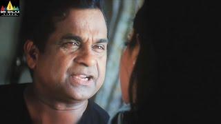 Non Stop Comedy Scenes   Vol 24   Telugu Comedy Scenes Back to Back   Sri Balaji Video - SRIBALAJIMOVIES