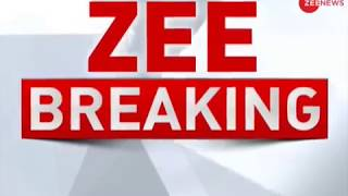 Zee Breaking: Short circuit at AIIMS Trauma Centre, 12 fire tenders rushed - ZEENEWS