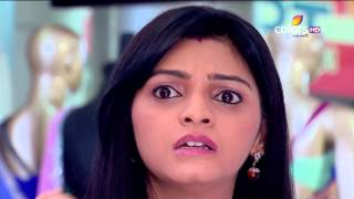 Sasural Simar Ka : Episode 1227 - 21st July 2014