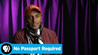 NO PASSPORT REQUIRED | Inside Look | PBS - PBS