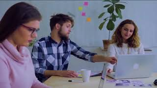 MindSpace TV EP4: Understanding millennials in the work place - ABNDIGITAL