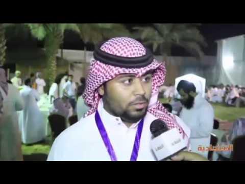 بندربن سلطان وسعود الفيصل رح ينباعو في مزاد علني.. السعودية دجاجة بـ16 ألف ريال