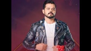Bigg Boss 12 contestant  Sreesanth and his controversies - ITVNEWSINDIA