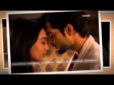 Asad And Zoya [KaBhi] & Others VM Ek Din Teri...