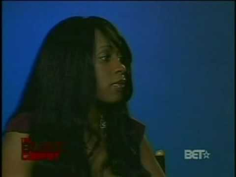 Remy Ma speaking on jail sentencing her son and life.