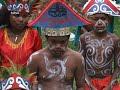 Upacara Perkawinan Adat Papua