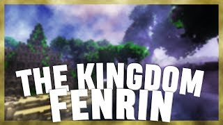 Thumbnail van THE KINGDOM FENRIN: Janguro Cinematic