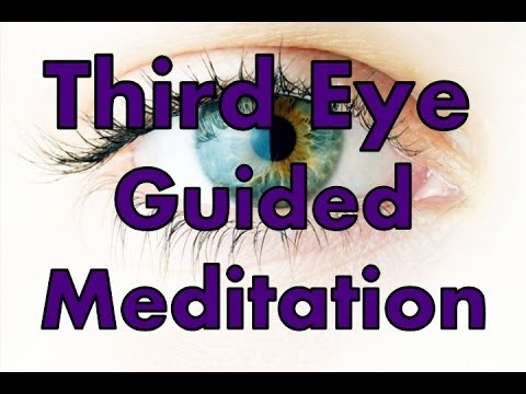 solar plexus chakra guided meditation script