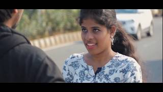 REY BEWARSE Telugu Short Film || Akash , Chandini || DanielPrakash || 24Crafts Vizag - YOUTUBE
