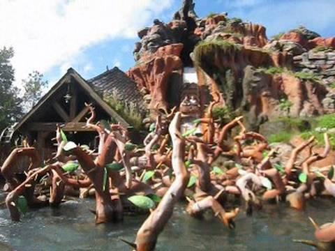 disney world magic kingdom rides. Walt Disney World#39;s Magic