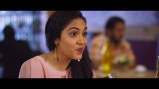 Pelli Choopulu Raaluraga Poolamala song teaser  | Vijay Devarakonda | Ritu Varma - idlebrain.com - IDLEBRAINLIVE