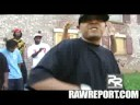 """3Ps"" by Eldorado Red and OJ da Juiceman TEASER - The Raw Report Volume 7"