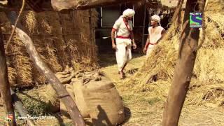 Maharana Pratap - 30th January 2014 : Episode 148
