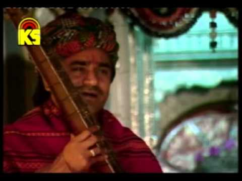 gujarati bhajan songs - tare ek din marvu padshe - album : sant no updesh - singer : praful dave