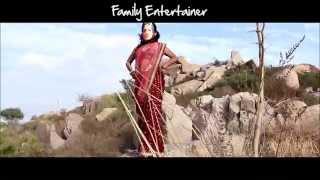 Pichekkistha post release trailer 1 - idlebrain.com - IDLEBRAINLIVE