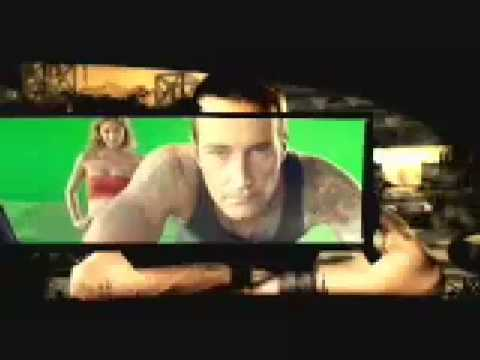 NFS MW Behind The Scenes Making Download mp3