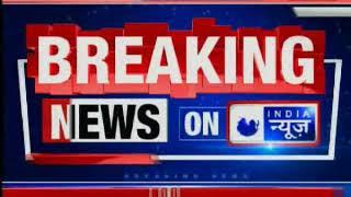 यूपी सरकार दो और जिलों के नाम बदलने की तैयारी; अलीगढ़ का नाम हरिगढ़, आजमगढ़ का नाम आर्यमगढ़ - ITVNEWSINDIA