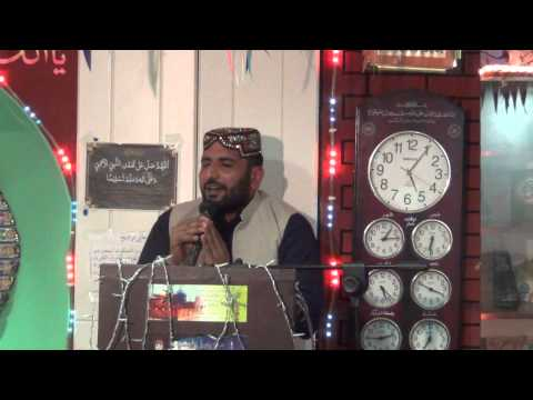ahmed ali hakim new manqabat mehfil e naat in greece(part2)16-11-2013