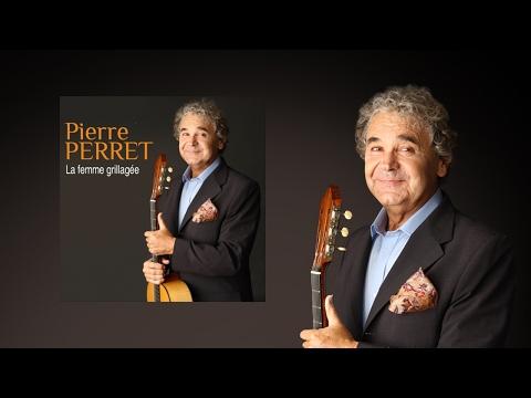 Pierre Perret - Femmes battues