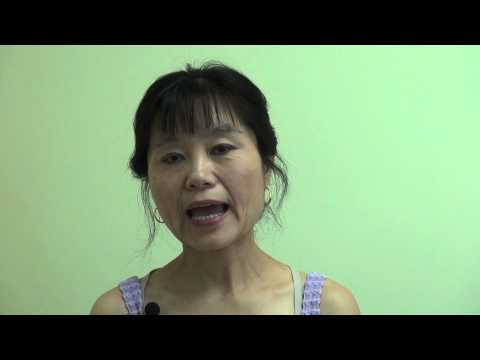 Acupuncture, Acupressure and Neck Pain