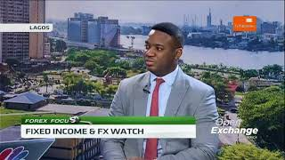 Nigerian fixed income & Fx watch - ABNDIGITAL