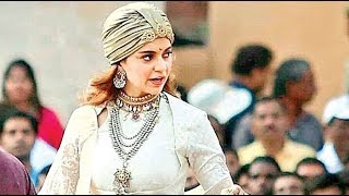 Manikarnika controversy: Major portions of Kangana Ranaut's film to be reshot - NEWSXLIVE