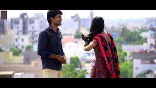 Dear Love  | telugu short film | Teaser  | by Prince Syam  | Khaja Tarak | Narsi | Lalitha | - YOUTUBE