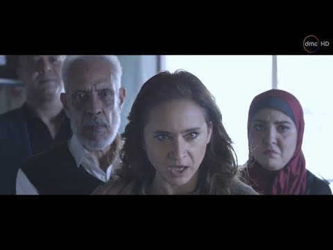 مسلسل لأعلى سعر - شوف جميلة عملت ايه عشان ترجع المستشفى لهشام ..