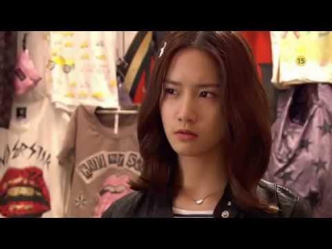 اغنية المسلسل الكوري الأمير و الفقير الأكتر من رائعة MBC4
