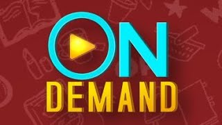 OnDemand....... Demand Your Fav Hero Song - MAAMUSIC