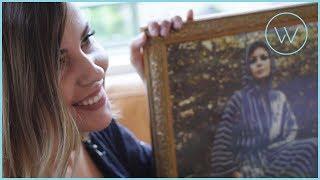 Linzey L. // Lives of Women - WIGS