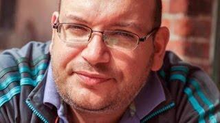 Iran defends detention of journalist - CNN
