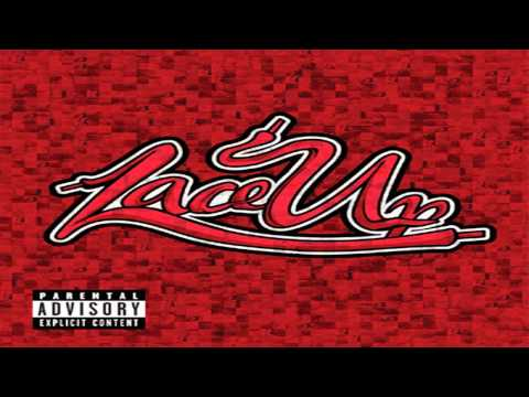 Machine Gun Kelly (MGK) - La La La (Instrumental)