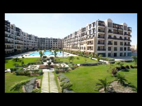 Mazaya Real Estate Hurghada