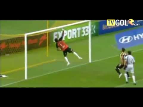 Funny football moments 2013 - HD