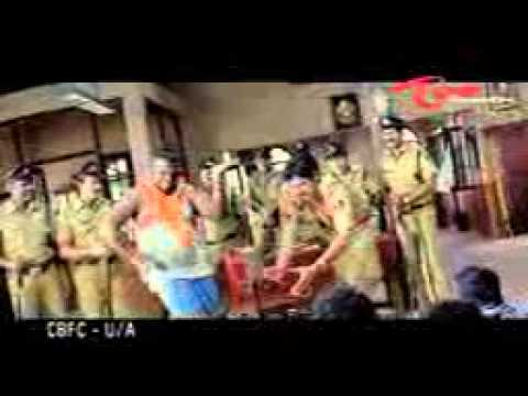 Gabbar Singh Antyakshari Comedy Trailer   YouTube