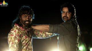 Desamlo Dongalu Paddaru | Dhari Mari Vacchare Video Song | Latest Telugu Songs 2018 - SRIBALAJIMOVIES