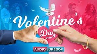 Valentines Day 2019 | Best Bollywood Romantic Songs Jukebox - EROSENTERTAINMENT