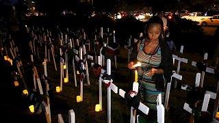 تكريم لأرواح ضحايا «مجزرة غاريسا» في نيروبي