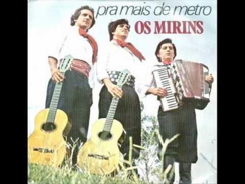 Os Mirins 'Rinha de Galo'. 1977.