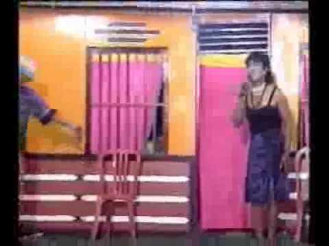 Lenong Betawi Part 10/10